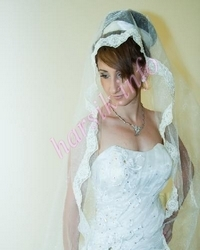 Wedding dress 794361484